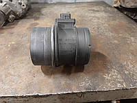 Расходомер воздуха VW, Skoda, Seat 1.4, 1.6, 2.0 (03l 906 461A)