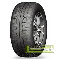 Зимняя шина Aplus A501 205/55 R16 91H