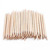 Апельсинові палички 7.5 см, 100 шт