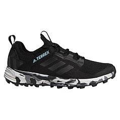 Чоловічі кросівки Adidas Terrex Swift R2 (СМ7486)