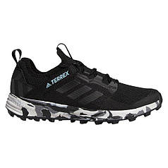 Мужские кроссовки Adidas Terrex Agravic Speed LD (BD7723)