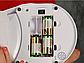 Автоматическая кормушка IFEEDER SMART LIGHT, фото 3