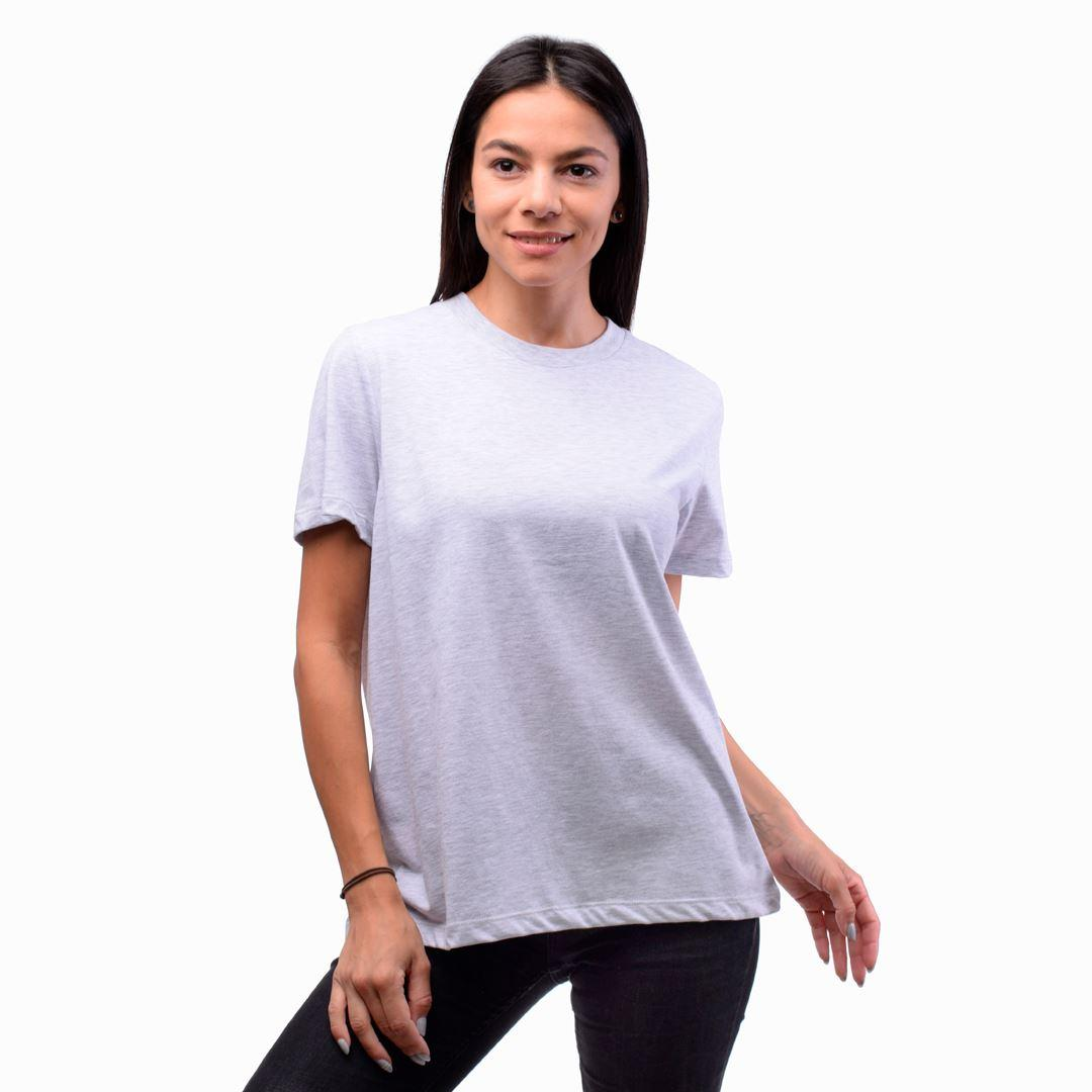 Женская футболка SIESTA