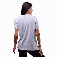 Женская футболка SIESTA, фото 2