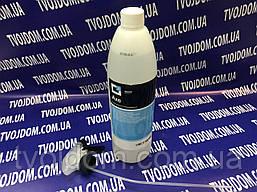 Средство для растворения льда в холодильных камерах Errecom AXE AB 1082.К.01