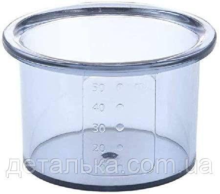 Мерный стакан для блендера Philips HR2094