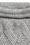 Женский  шарф труба ажурный h&m, фото 2