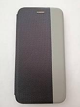 Чехол-книжка Samsung A51 / M40s Strip