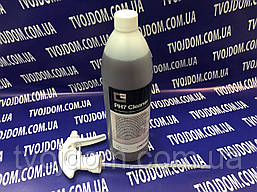 Спрей очиститель для испарителей PH7 ( неагрессивный ) AB 1219.К.01