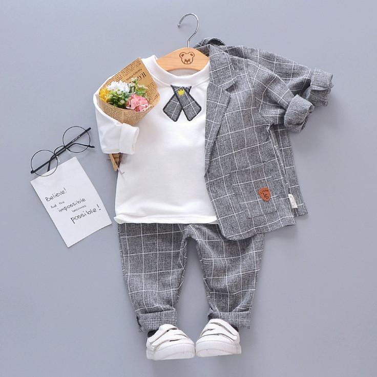 МЕГА стильный костюм-тройка-тройка пиджак и штаны - котттон, штаны белая кофта - двунитка