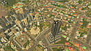 Cities Skylines Parklife Edition (російські субтитри) PS4, фото 2
