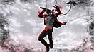Devil May Cry: Definitive Edition (російські субтитри) PS4, фото 2