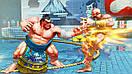 Street Fighter V: Champion Edition (русские субтитры) PS4, фото 2