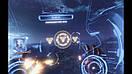Marvel's Iron Man VR (російська версія) PS4 , фото 2