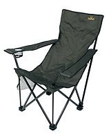 Мебель для рыбалки (столы, стулья, раскладушки,шезлонги)