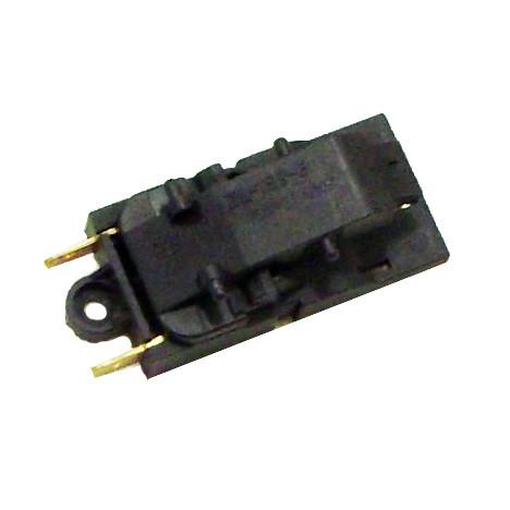 Кнопка-включения на электрочайник термореле (паровое реле)