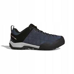 Мужские кроссовки Adidas Five Ten Guide Tennie  (BC0884)