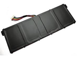 Оригинальная батарея для ноутбука Acer Aspire V5-122P, V5-132, V5-132P - AC14B8K - АКБ, фото 2