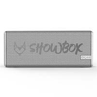 Беспроводная колонка DOSS SHOWBOX White, фото 1