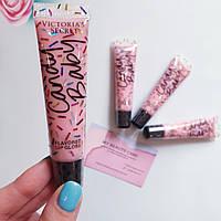 Блеск для губ Victoria's Secret ( candy baby )