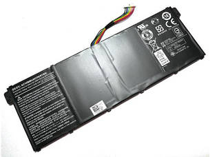 Оригинальная батарея для ноутбука Acer Nitro AN515-51, AN515-52, AN515-53  - AC14B8K - АКБ, фото 2