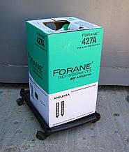 FORANE R427A 11.3KG