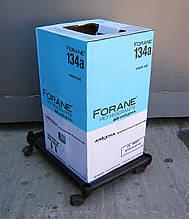 FORANE 134A 13.6KG