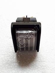 Кнопка запуска для Softcooker Y09/WI-FOOD Sirman