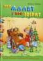 Про малят і про звірят. Збірка улюблених творів для дітей, 966-8114-64-7