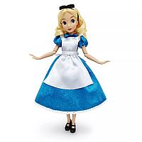 Лялька Disney Аліса Класична (Алиса)