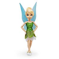 Лялька Disney Дінь-дінь Класична (Динь-динь, Питер Пен)_0112