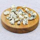 Доска сырная для подачи Brie, фото 2