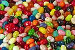 Желейные бобы Jelly Belly