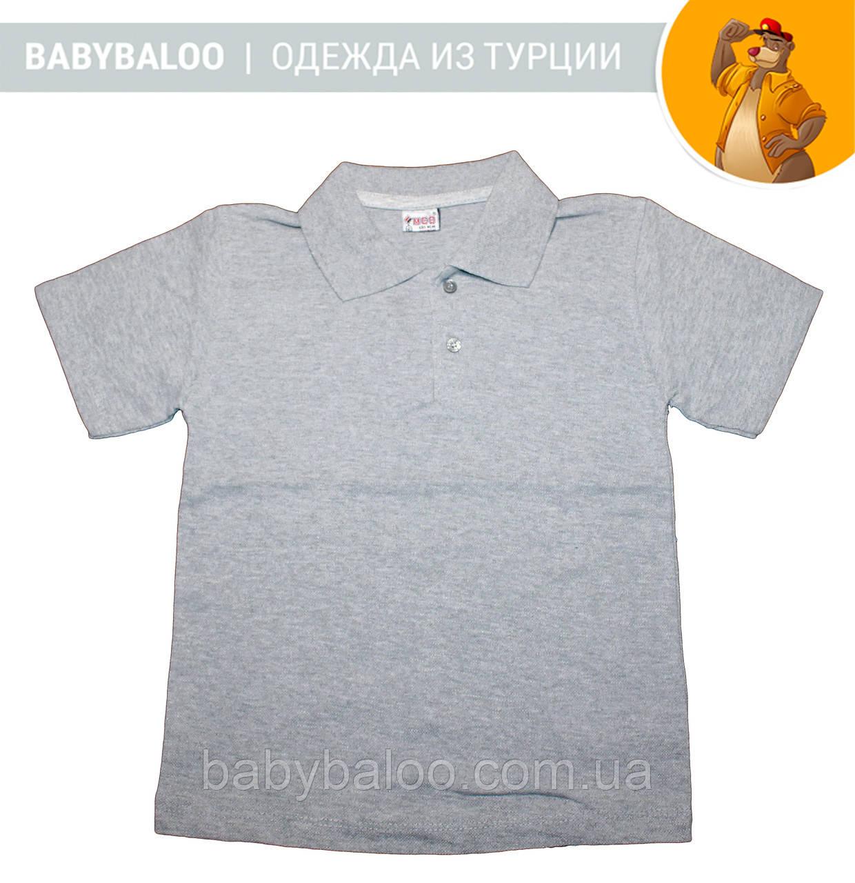 сорочки для мальчиков оптом