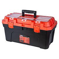 Ящик Для Инструмента 572*300*295Мм Ultra