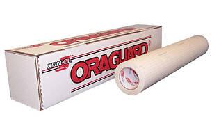 Oraguard 290 Transparent Matt - лита матова плівка для ламінування 1.55 м