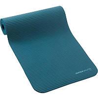 Напольный коврик для спорта толщиной 10 мм