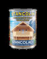Пропитка для дерева STANCOLIN 0,75 л (Греция), фото 1