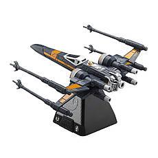 Портативная колонка беспроводная eKids iHome Star Wars X-Wing (LI-B43.FMV7M), фото 2