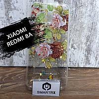 Чохол з малюнком для Xiaomi Redmi 8A