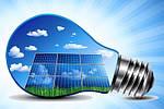 Новая Энергетика 1