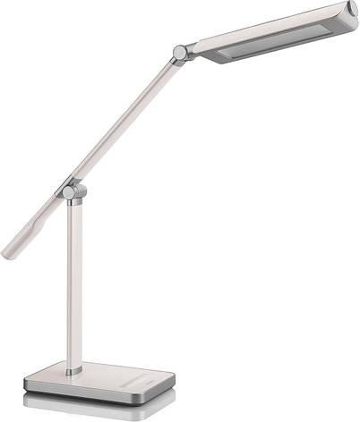 Лампа настольная Philips STORK LED Белый, фото 2