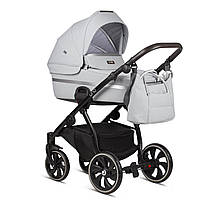 Детская универсальная коляска 2 в 1 Tutis Uno Plus Risso/142