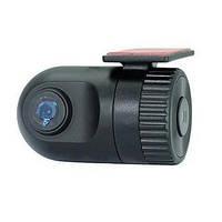 Автомобильный видеорегистратор Gazer H714, фото 1
