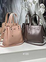 Женская сумка 4120, фото 3
