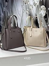 Женская сумка 4120, фото 2