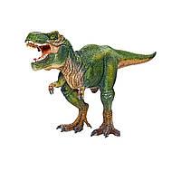 Игрушка-фигурка Тиранозавр Рекс Schleich 14525