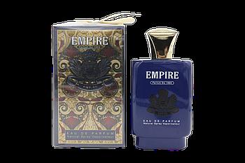 Fragrance World Empire женские духи