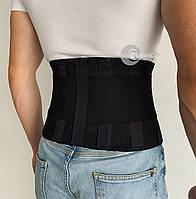 Ортопедический бандаж для Пояснично-Крестцового отдела спины, Размеры в описании