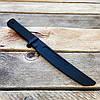 Нож тренировочный Cold Steel Recon Tanto, фото 2
